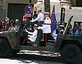 Spanish Navy Marines.jpg