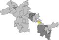 Spardorf im Landkreis Erlangen-Höchstadt.png
