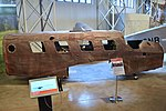 Spartan Cruiser III (G-ACYK) (24992768437).jpg