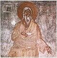 Spas na Ilyine - Patriarch Seth.jpg