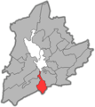 Spaselpostomrantomob map.png