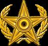 Special Gold Barnstar.png