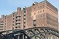 Speicherstadt (Hamburg-HafenCity).Block W.12189, 12442-12451.ajb.jpg