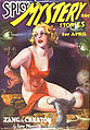 Spicy Mystery Stories April 1936.jpg