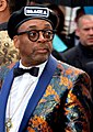 Spike Lee Cannes 2018.jpg