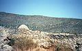 Spinalonga (Island of Tears), Crete - panoramio (4).jpg
