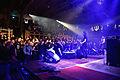 Spitfire – Heathen Rock Festival 2016 06.jpg