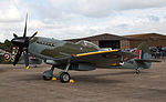 Spitfire MkXIVe J-EJ 4 (5927142916).jpg