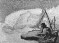 Spitzbergen 3 - Schröder-Stranz-Expedition 1912.png