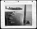 Splitbombe 554343S0.jpg