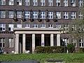 Spolchemie vchod Usti nad Labem.jpg