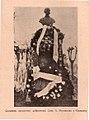 Spomenik Simi Igumanovu.jpg