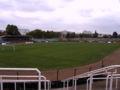 Sportforum Dynamostadion 01.jpg