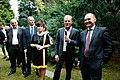 Spotkanie Donalda Tuska z członkami małopolskiej Platformy Obywatelskiej RP (9412538004).jpg