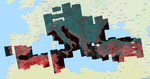 Spotting geohazards with Sentinel-1 ESA360321.png