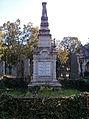 Springer grave, Vienna.jpg