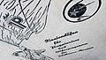 Sputnik-Leistungsabzeichen Pionierstufen für Jungpioniere und Stufenprogramm für Thälmann-Pioniere - 1959.jpg