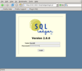 Sql ledger login.png