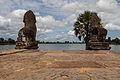 Srah Srang, Angkor, Camboya, 2013-08-16, DD 07.JPG