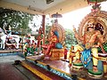 Sri Vediyappan Temple, Udayapatti, Salem, Tamil Nadu - panoramio (6).jpg