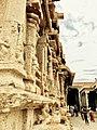 Srirangam Temple 17.jpg