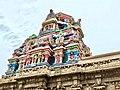 Srirangam Temple 25.jpg