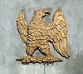 Stèle au 21e régiment d'infanterie de ligne 02.JPG