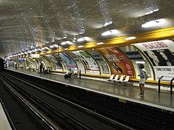 St-Mandé (métro Paris) avant décarrossage (1) par Cramos.JPG
