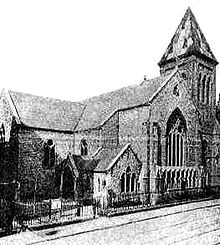 St-Peters-Dublin-1880.jpg