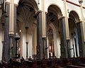St-Servaasbasiliek, schip en noorderzijbeukkapellen 02.jpg