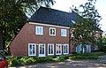 St.-Remberti-Kirche - Gemeindehaus - jh15-7.jpg