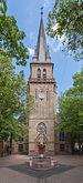 St.Marien-Biebrich.jpg