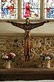 St.Mary's reredos - geograph.org.uk - 1342174.jpg