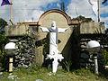 St.PaultheApostleParishChurchofGabaldonjf9277 02.JPG