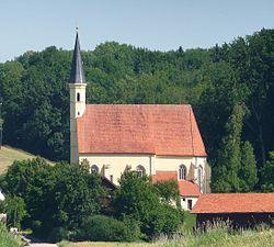 St. Anna Ering.JPG