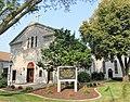 St. Anthony's Church - Davenport, Iowa 01.jpg