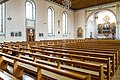 St. Bartholomäus (Ortenberg) jm53920.jpg