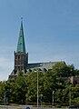 St. Gangolf DSC 4519 b Kopie.jpg