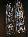 St. John's Chapel window1 (Washington National Cathedral).jpg