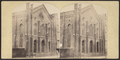St. John's N.E. Church, 41st. N.Y, from Robert N. Dennis collection of stereoscopic views.png
