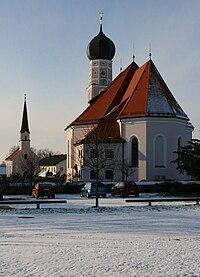 St. Martin und Magdalena, Obertaufkirchen.jpeg