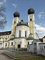 St. Michael, Kloster- und Pfarrkirche.jpg