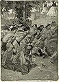 St. Nicholas (serial) (1873) (14597701950).jpg