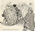 St. Nicholas (serial) (1873) (14781957664).jpg