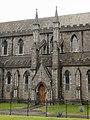 St. Patrick's Cathedral, St. Patrick's Close, Dublin (507146) (31967876313).jpg