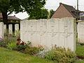St. Patrick's Cemetery, Loos -13.jpg