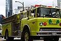 St. Patrick's Day Parade 2012 (6995547255).jpg