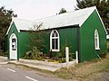 St. Peter's Mission Hall - geograph.org.uk - 852168.jpg