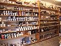 St. Peter-Ording Shop 02.jpg