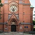 St. Petri (Hamburg-Altona-Altstadt).Portal.14919.ajb.jpg